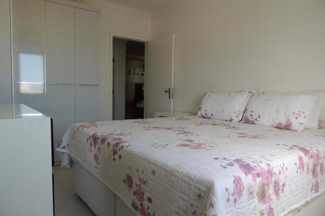 Apartamento 4/4 na Atalaia