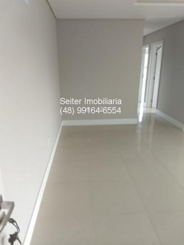 Apartamento no Pantanal 3 dormitorios