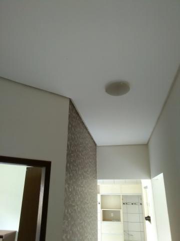 Casa 550,00 aluguel