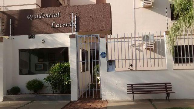 Lindo Apartamento 108 Sul - 2/4 - Em frente à JK - Condomínio com internet + água + gás