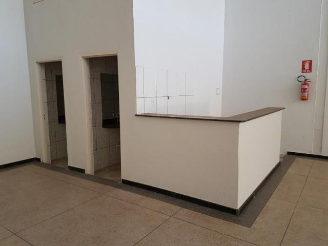 Galpão/depósito/armazém à venda em Residencial eli forte, Goiania cod:em717 - Foto 6