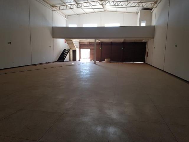 Galpão/depósito/armazém à venda em Residencial eli forte, Goiania cod:em717 - Foto 3