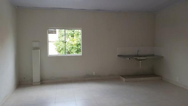 Casa 2 quartos com varanda Cód 673396 - Foto 2