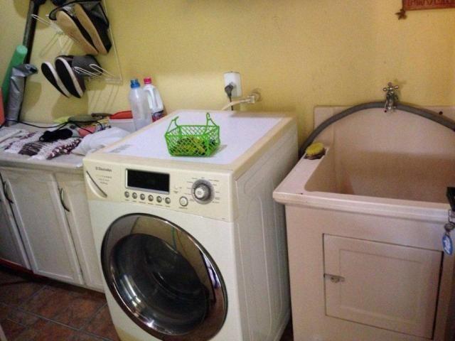 Casa à venda com 3 dormitórios em Costeira, Balneário barra do sul cod:FT1089 - Foto 8