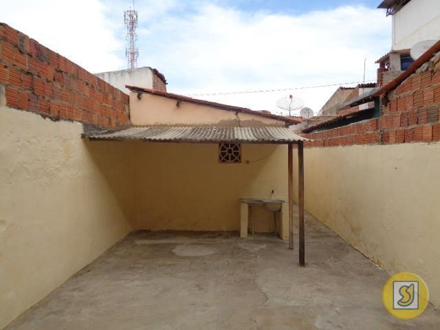 Escritório para alugar em Centro, Juazeiro do norte cod:41741 - Foto 17
