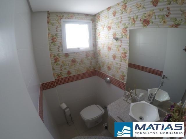 Apartamento à venda no Centro Guarapari-ES - Foto 11