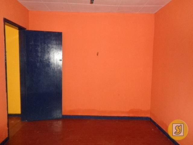 Escritório para alugar em Centro, Juazeiro do norte cod:41741 - Foto 6
