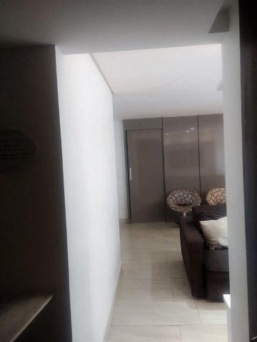 Apartamento 4 quartos buritis - Foto 5
