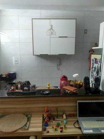 Apartamento 1/4 Jardim Apipema - Foto 18
