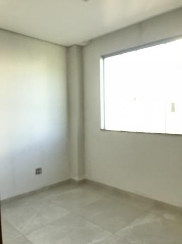 Cobertura à venda com 3 dormitórios em Oscar correa, Conselheiro lafaiete cod:342 - Foto 8