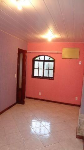 Código 184 - Casa duplex a 200 metros da Lagoa das Amendoeiras - São José - Maricá - Foto 15