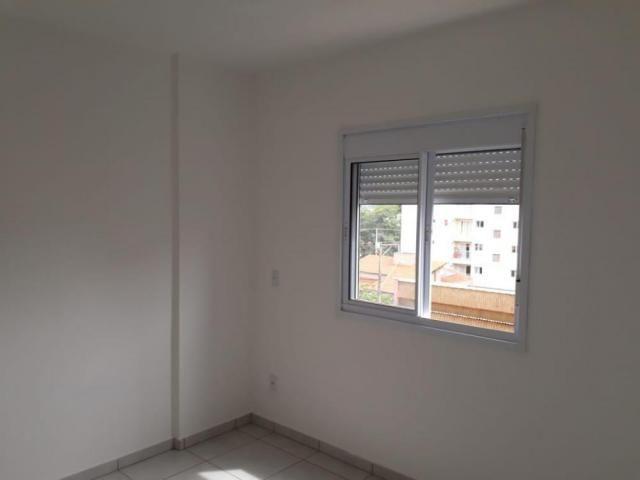 Apartamento para alugar com 2 dormitórios em Vila maria luiza, Ribeirão preto cod:13407 - Foto 13