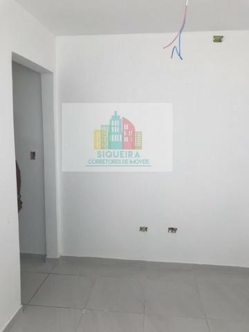Siqueira Vende: Prédio Pilotis com 5 unidades, 2 quartos (1 suíte), garagem - Foto 16