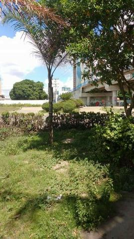 Área de Terra para construção de Condomínio em Feira de Santana - Foto 7
