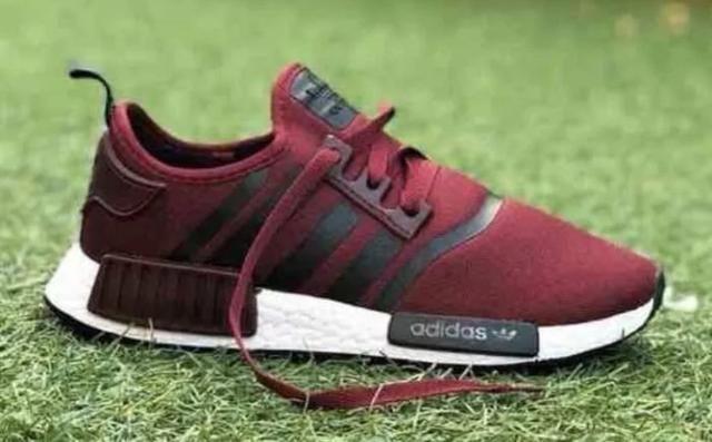 579b066b936 Adidas NMD. R1 Promoção - Roupas e calçados - Parque Nova Esperança ...