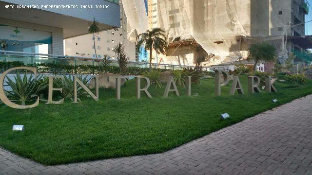 Sala para alugar, 37 m² por R$ 900/mês - Triângulo - Juazeiro do Norte/CE - Foto 2