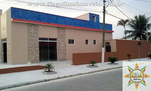 Ponto Comercial Novo de Esquina || Caraguatatuba || 550 Mil - Foto 6