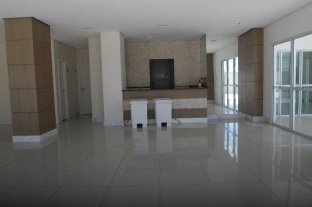 Apartamento 4/4 - Super Ventilado - Ville de Mônaco - Santa Mônica - Foto 10