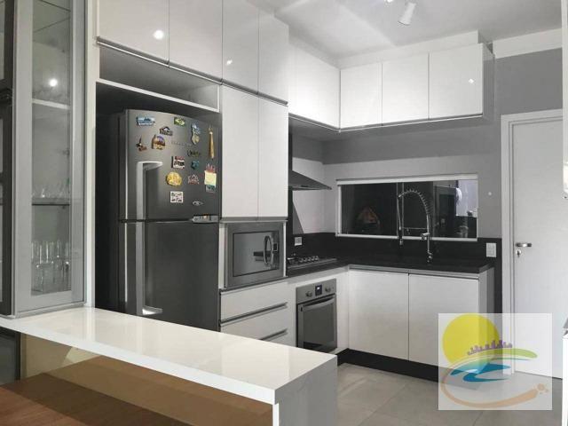 Lindo apartamento na quadra do mar em Itapoá-SC! - Foto 5