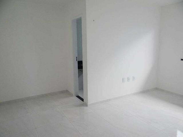 Casas com 3 quartos no Eusébio, fino acabamento - Foto 5