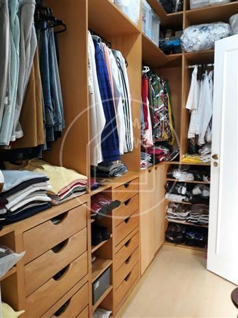 Apartamento à venda com 2 dormitórios em Vila da penha, Rio de janeiro cod:857498 - Foto 8