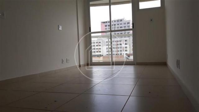 Apartamento à venda com 2 dormitórios em Olaria, Rio de janeiro cod:857033 - Foto 7