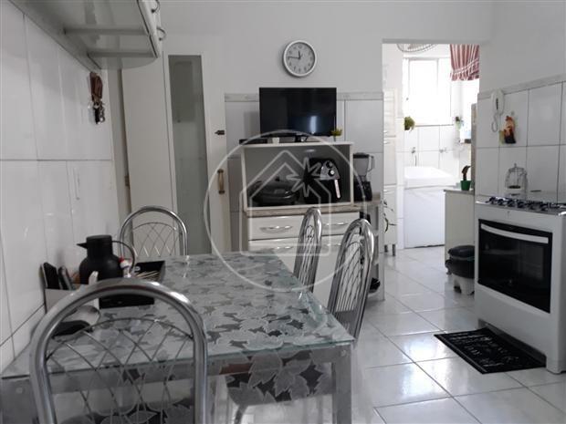 Apartamento à venda com 2 dormitórios em Vila da penha, Rio de janeiro cod:857498 - Foto 15