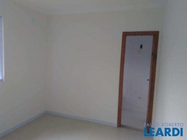 Apartamento à venda com 1 dormitórios em Canasvieiras, Florianópolis cod:562126 - Foto 11