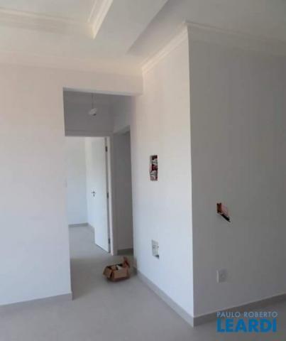 Apartamento à venda com 3 dormitórios cod:484223 - Foto 17