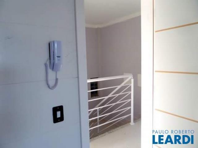 Apartamento à venda com 3 dormitórios cod:484223 - Foto 3