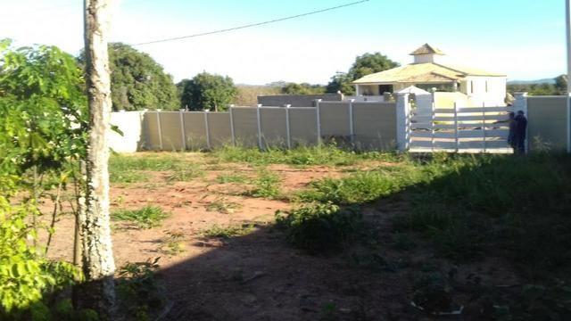 ::Cód: 4 Terreno no Condomínio Bosque de Búzios - Na Rasa - Foto 3