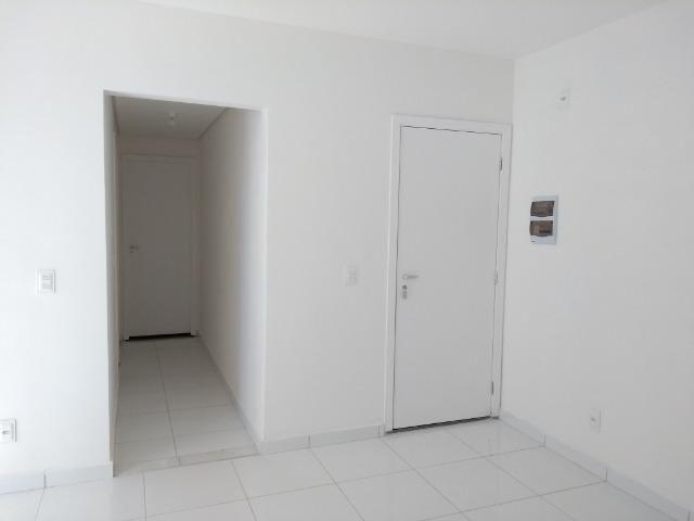 Apartamento Osasco SP - Foto 13