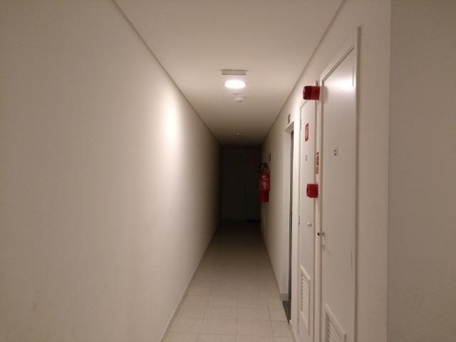 Apartamento Osasco SP - Foto 14