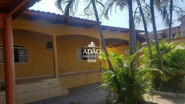 Casa Vila Aguiar - Foto 3