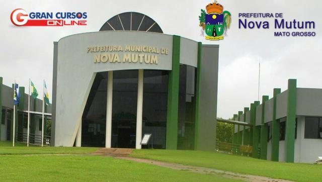 Chácara de 10.000 m2,Nova Mutum-MT, Troco imóveis em Tangará - Foto 8