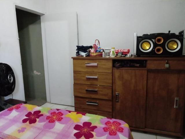 Edícula no Sumarezinho 2 dormitórios ref 2804 - Foto 3