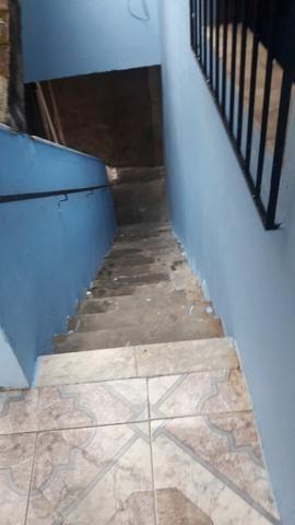 Casa 2/4 no Nordeste de Amaralina - Foto 4