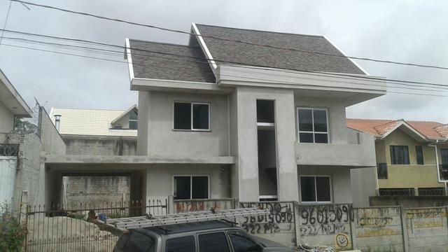 Calhas telhados Especialista S.o.S - Foto 2