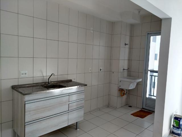 Apartamento Osasco SP - Foto 8