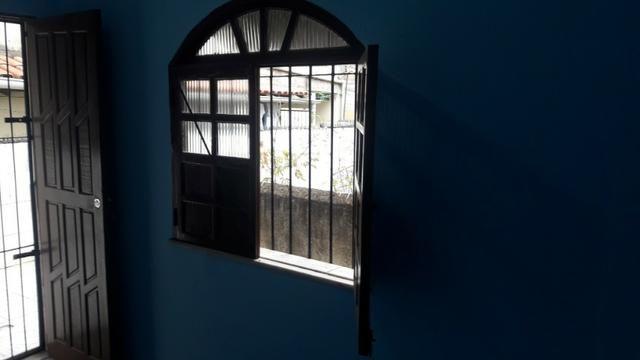 Casa 2/4 no Nordeste de Amaralina - Foto 13
