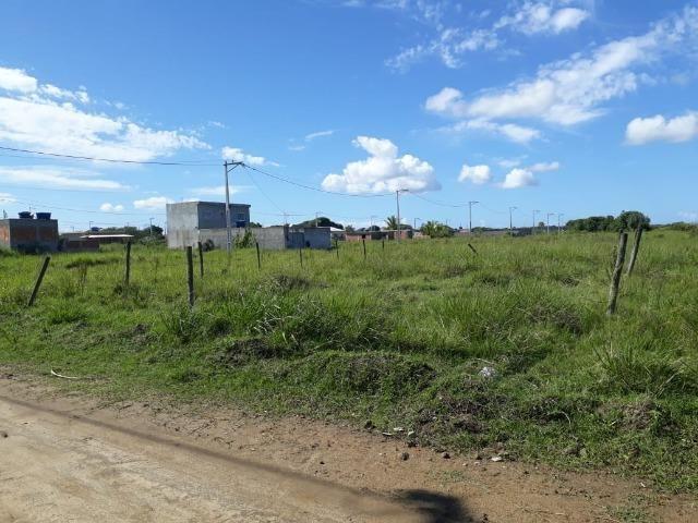 :Cód: 130 Loteamento Vila Colonial - Foto 5
