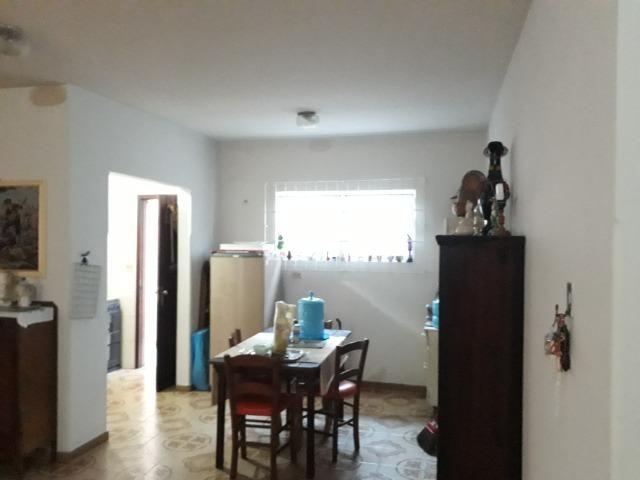 Casa em excelente localização - Foto 18