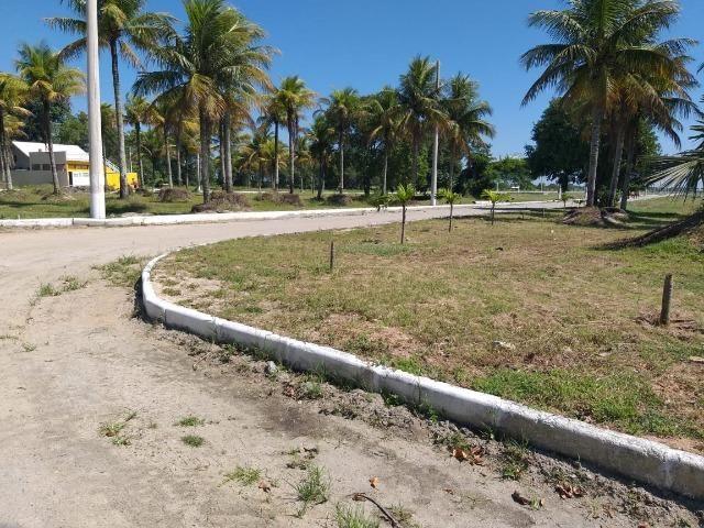 :Cód: 31 Vendo terreno na parte mais valorizada do Residencial Unavida. Em Unamar - Tam - Foto 16