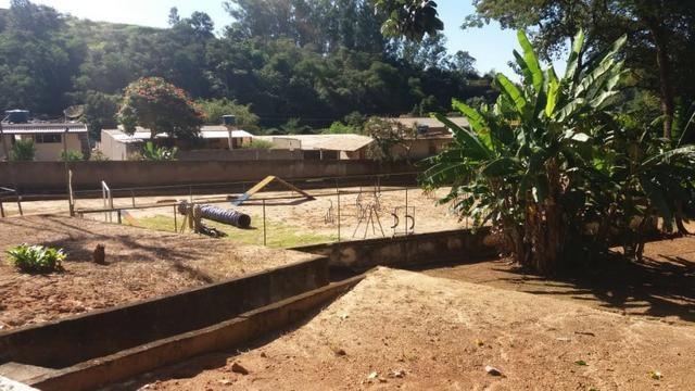 Lindo Sítio no Bairro Arcozelo em Paty do Alferes - Foto 14