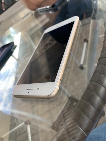 IPhone 7 Plus 256 GB - Foto 3