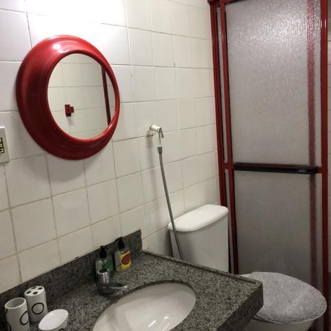 Apartamento em Salinopolis aluguel mínimo por 1 ano. - Foto 10