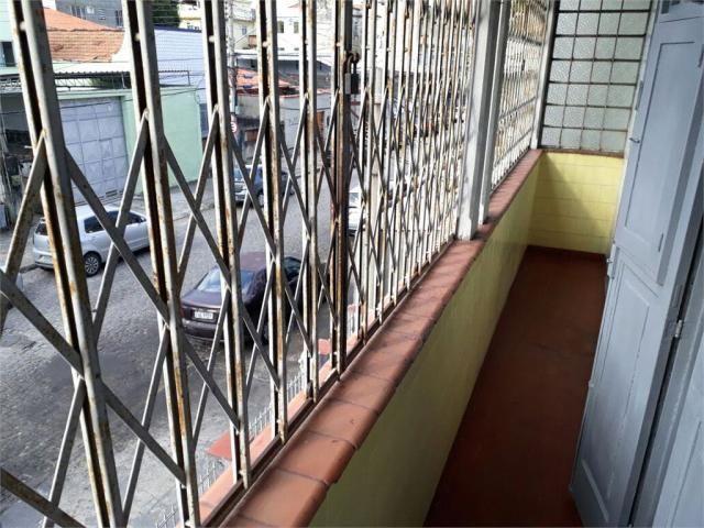Apartamento à venda com 2 dormitórios em Olaria, Rio de janeiro cod:359-IM402455 - Foto 5