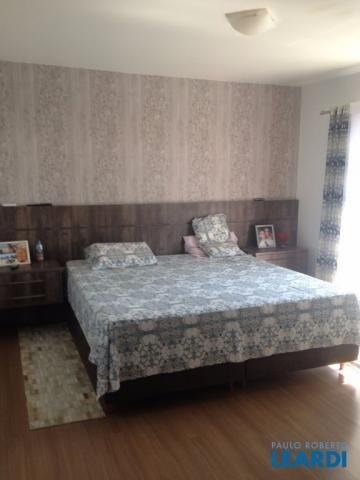 Casa à venda com 3 dormitórios em Boneca do iguaçu, São josé dos pinhais cod:563351 - Foto 11