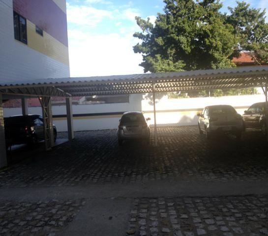 Aluga-se Residencial Maria Emilia do Rosario - Foto 15