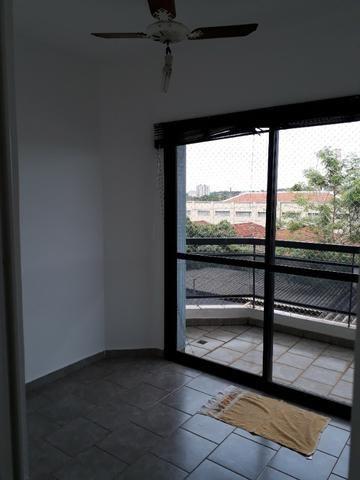 Apartamento Região central Ribeirão Preto - Foto 15